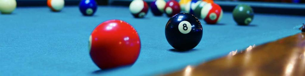 Rock Hill Pool Table Movers Featured Image 3