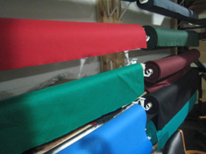 Rock Hill pool table movers pool table cloth colors