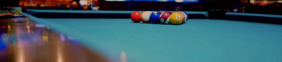 Rock Hill Pool Table Specifications Featured