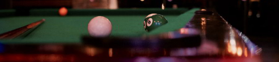 Rock Hill Pool Table Moves Featured
