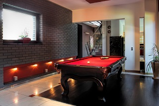 pool table repair in rock hill content img4