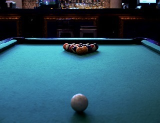 pool table recovering in rock hill content img3
