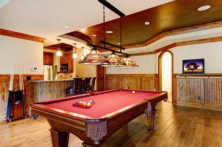 pool table movers in rock hill content img1