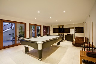 pool table installations in rock hill img1