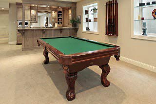 pool table installers in rock hill content img