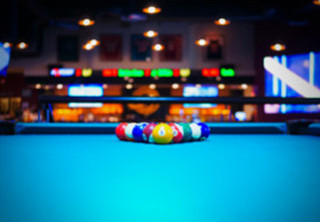 pool table room sizes in rock hill content