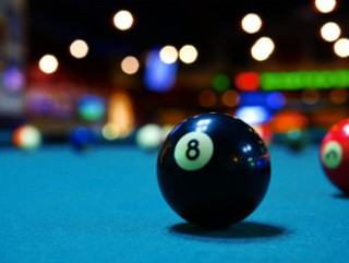 rock hill pool table specifications content